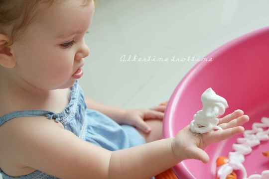 messy play mousse 2