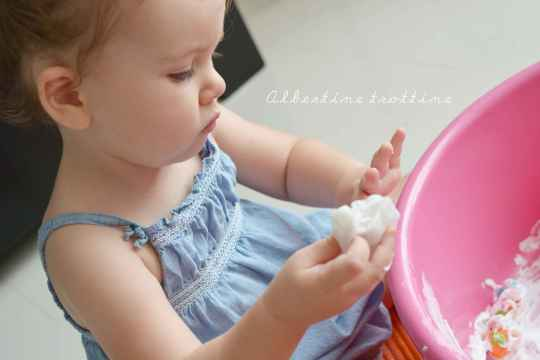 messy play mousse 3