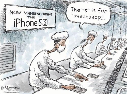 Iphonee5ss