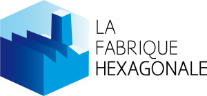 la fabrique hexagonale