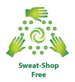 Sweatshopfree