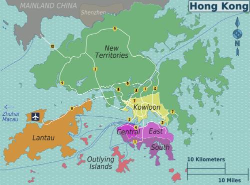 Hong_Kong_districts_map