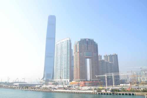 kowloon13