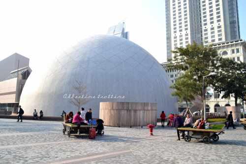 kowloon20