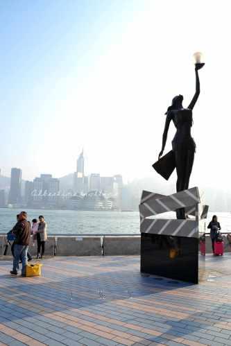 kowloon22