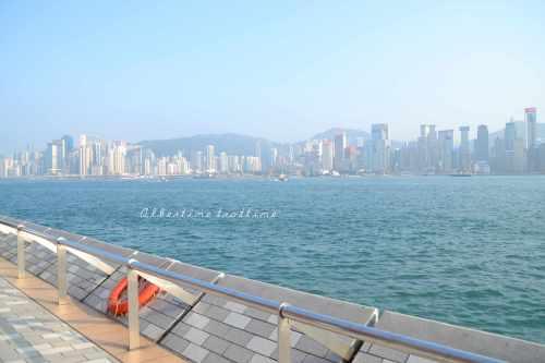 kowloon28