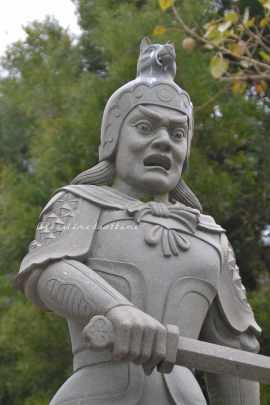 lantau14