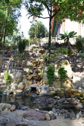 th temple15