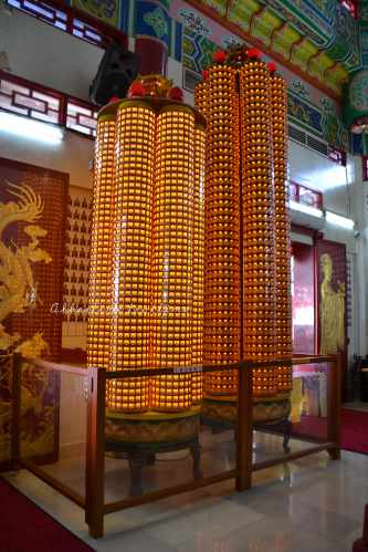 th temple23