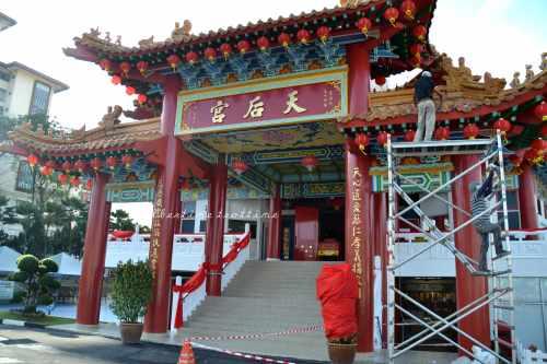 th temple8