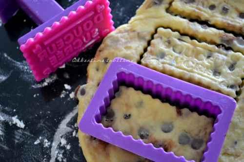 biscuit m5