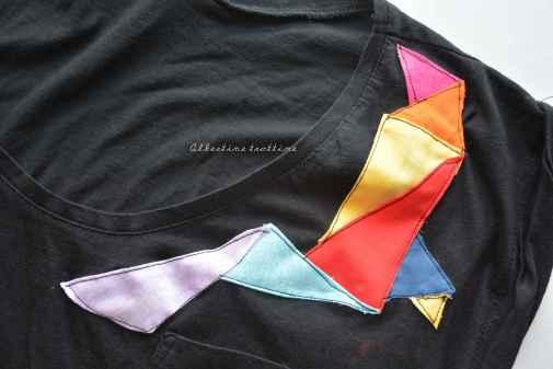 custo origami2