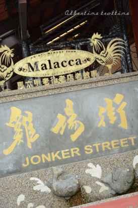 malacca8