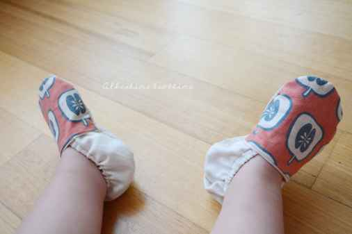 chaussons pommes10