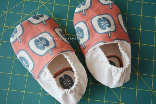 chaussons pommes7