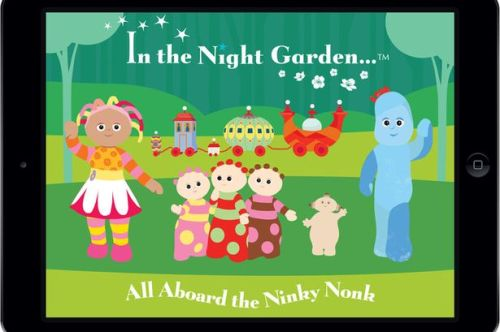 Night-Garden-iPad-Air_APPROVED