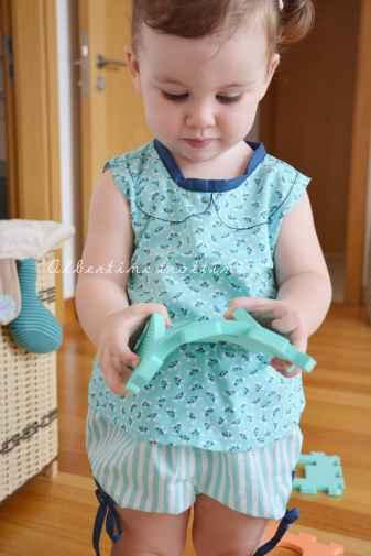 tenue turquoise4