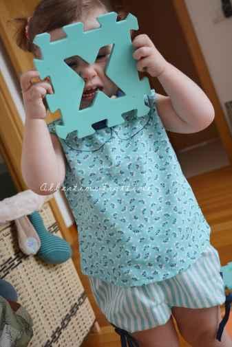 tenue turquoise5