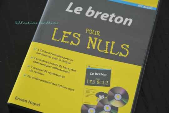 breton 4
