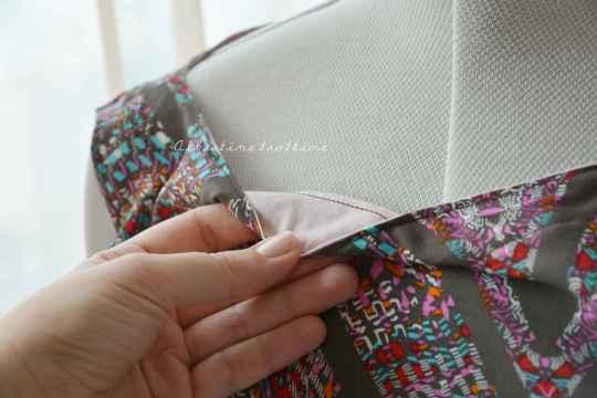 blouse peplum 3