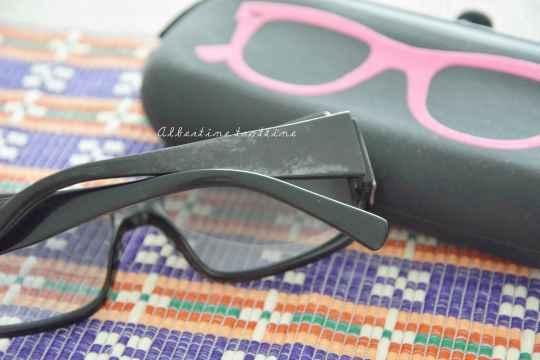 diy lunettes 2