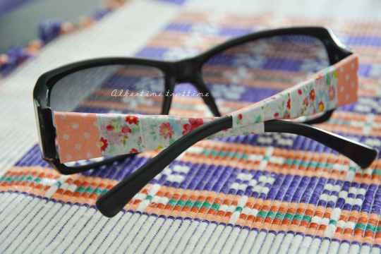 diy lunettes 4