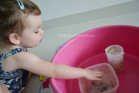 messy play 6