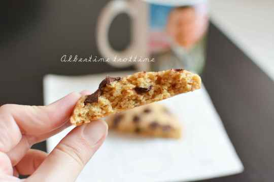 cookies barack 2