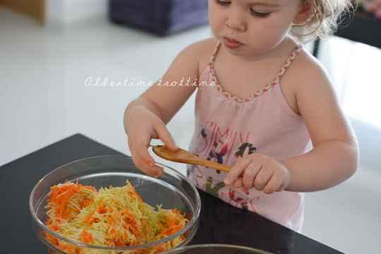 moelleux carottes 2