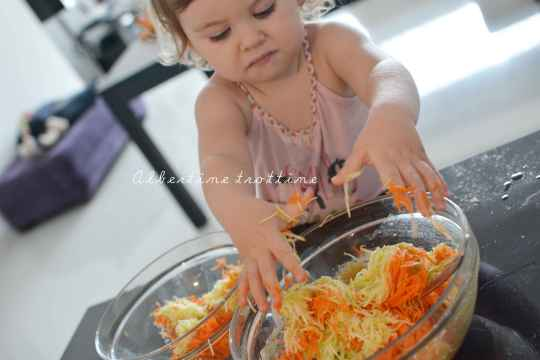 moelleux carottes 3