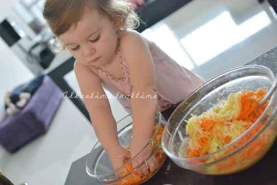 moelleux carottes 4