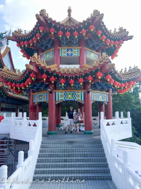 thean hou temple 16 3